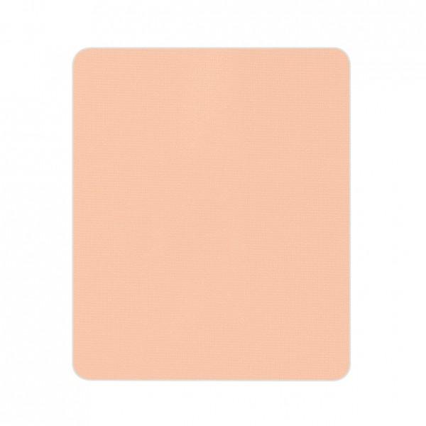 Matte Velvet Skin Foundation Powder Refill