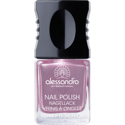Nagellack Dolly´s Pink
