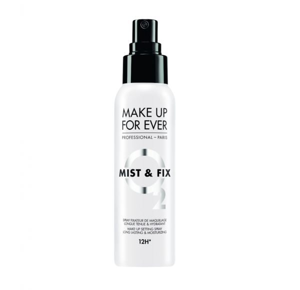 Mist & Fix Hydratant