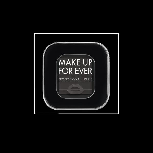 Refillable Makeup System XS