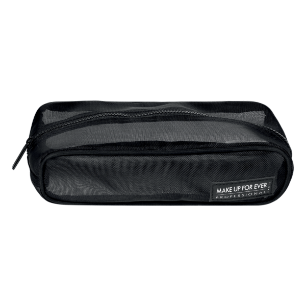 Pencil Pouch Large Size