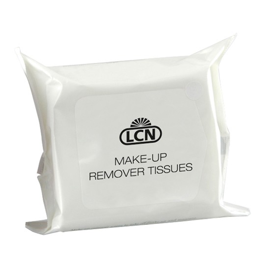 Make-up Remover Tissues