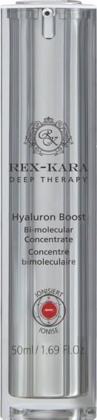 Rex-Kara Hyaluron Boost