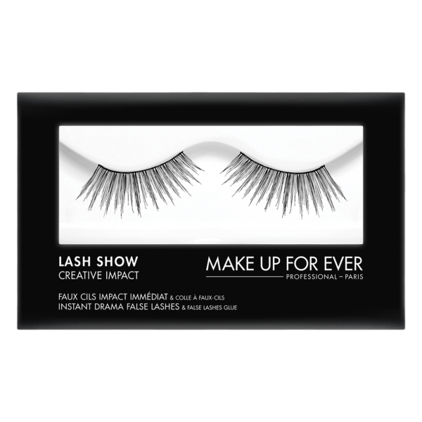 Lash Show