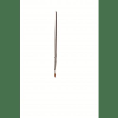 Poly Acryl Gel Pinsel Größe 4