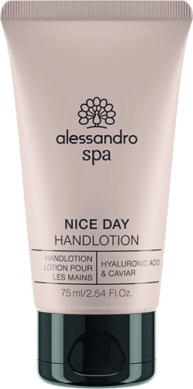 Handlotion Nice Day
