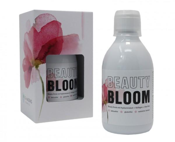 Beautybloom