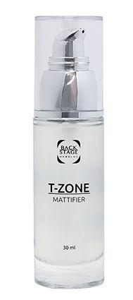 T-Zone Mattierer