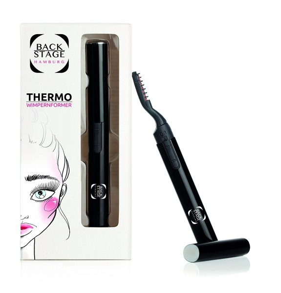 Thermo Wimpernformer