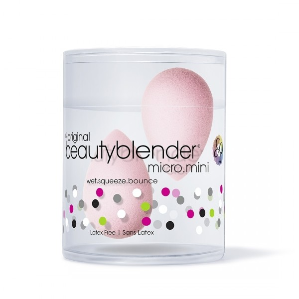 Beautyblender Bubble