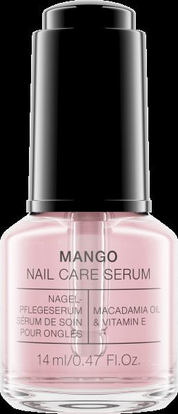 Mango Nagelpflegeserum