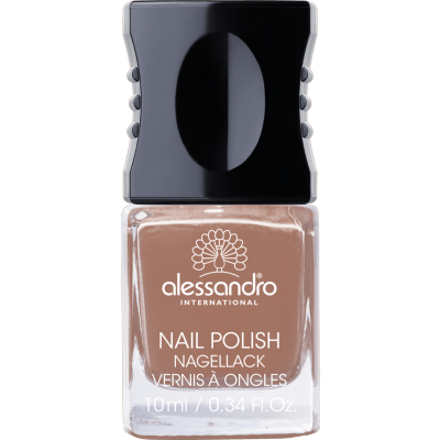 Nagellack Cashmere Touch