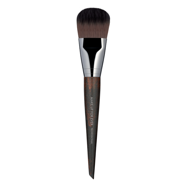 Foundation Brush Large