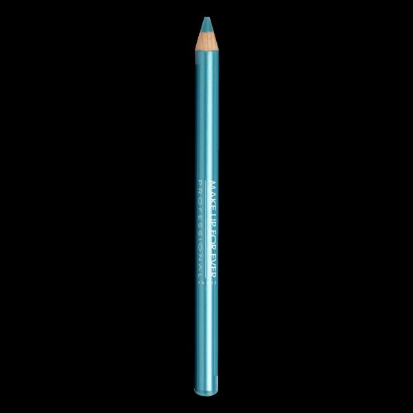Kohl Pencil